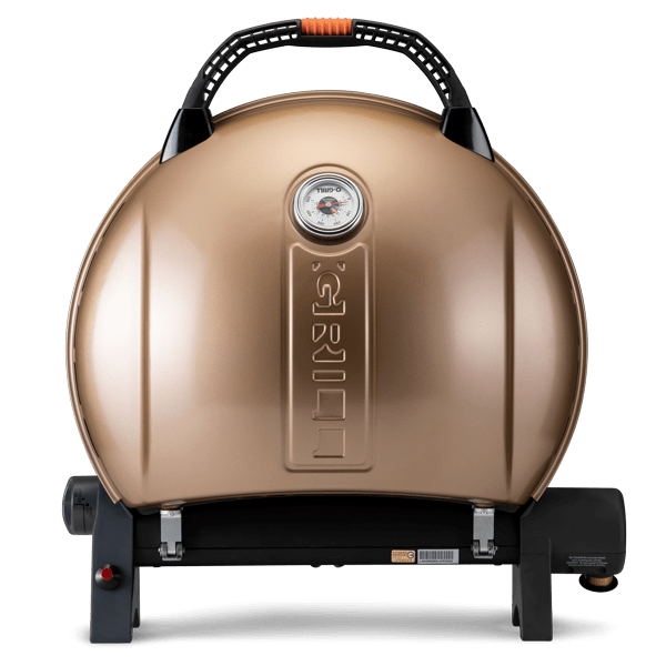 O-Grill 900MT Portable Gas Grill
