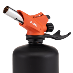 GT-668E Primus Fuel Blow Torch