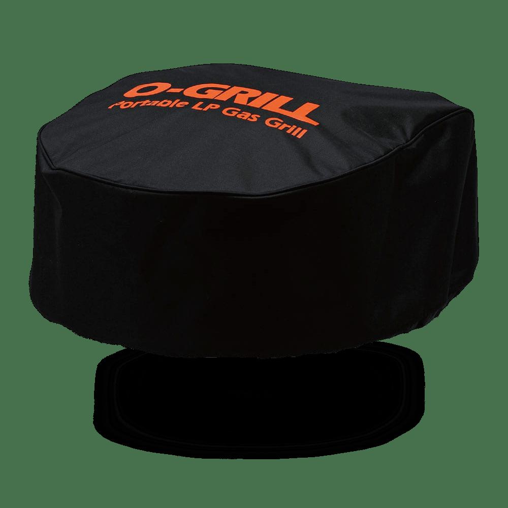 O-Grill Bag