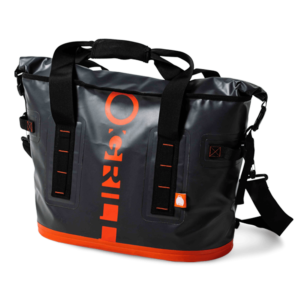 O-Grill Soft Cooler Bag 25L