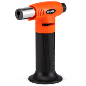 GT-200 Compact Butane Culinary Torch