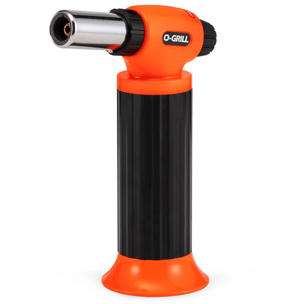 GT-500 High Output Culinary Torch