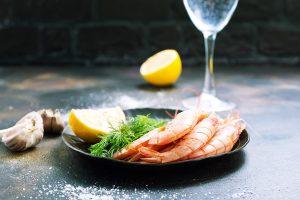 Shrimp_1500x1000_1-min